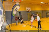 Rapid OMV Action chall. - Gymnasium 1020 - Mo 21.10.2013 - 46