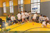 Rapid OMV Action chall. - Gymnasium 1020 - Mo 21.10.2013 - 47