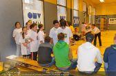 Rapid OMV Action chall. - Gymnasium 1020 - Mo 21.10.2013 - 49