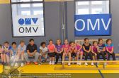 Rapid OMV Action chall. - Gymnasium 1020 - Mo 21.10.2013 - 5