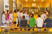 Rapid OMV Action chall. - Gymnasium 1020 - Mo 21.10.2013 - 51