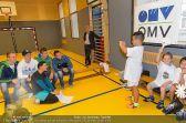 Rapid OMV Action chall. - Gymnasium 1020 - Mo 21.10.2013 - 53
