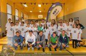 Rapid OMV Action chall. - Gymnasium 1020 - Mo 21.10.2013 - 59