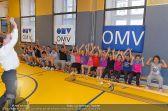 Rapid OMV Action chall. - Gymnasium 1020 - Mo 21.10.2013 - 6