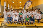 Rapid OMV Action chall. - Gymnasium 1020 - Mo 21.10.2013 - 60