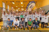 Rapid OMV Action chall. - Gymnasium 1020 - Mo 21.10.2013 - 62