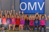 Rapid OMV Action chall. - Gymnasium 1020 - Mo 21.10.2013 - 7