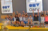 Rapid OMV Action chall. - Gymnasium 1020 - Mo 21.10.2013 - 8