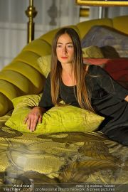 Yoko Ono - Ernst Fuchs Museum - Di 22.10.2013 - 33