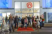 Winteropening - Nora Pure Sports - Fr 25.10.2013 - 117