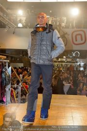 Winteropening - Nora Pure Sports - Fr 25.10.2013 - 77