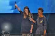 Hairdressing Award - Metastadt - So 27.10.2013 - 102