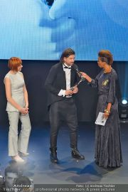 Hairdressing Award - Metastadt - So 27.10.2013 - 110