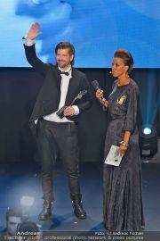 Hairdressing Award - Metastadt - So 27.10.2013 - 112