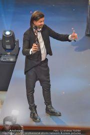 Hairdressing Award - Metastadt - So 27.10.2013 - 114
