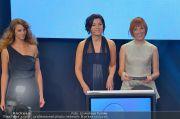 Hairdressing Award - Metastadt - So 27.10.2013 - 116