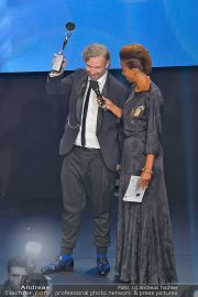 Hairdressing Award - Metastadt - So 27.10.2013 - 119