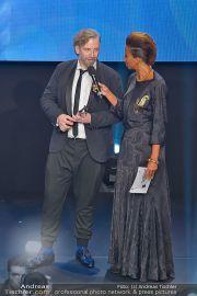 Hairdressing Award - Metastadt - So 27.10.2013 - 121