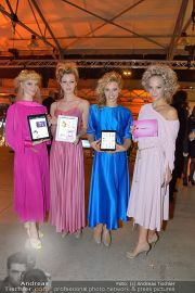 Hairdressing Award - Metastadt - So 27.10.2013 - 15