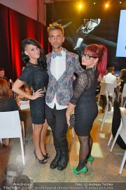 Hairdressing Award - Metastadt - So 27.10.2013 - 153