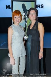 Hairdressing Award - Metastadt - So 27.10.2013 - 154