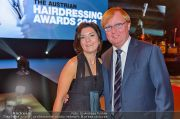 Hairdressing Award - Metastadt - So 27.10.2013 - 157
