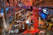 Hairdressing Award - Metastadt - So 27.10.2013 - 160
