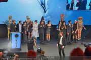 Hairdressing Award - Metastadt - So 27.10.2013 - 188