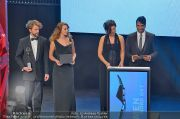 Hairdressing Award - Metastadt - So 27.10.2013 - 191