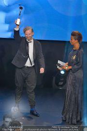 Hairdressing Award - Metastadt - So 27.10.2013 - 200