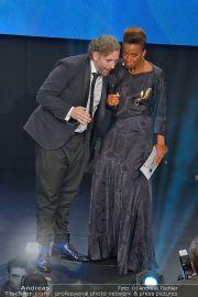 Hairdressing Award - Metastadt - So 27.10.2013 - 202