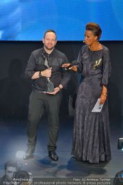 Hairdressing Award - Metastadt - So 27.10.2013 - 213