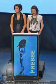 Hairdressing Award - Metastadt - So 27.10.2013 - 217