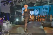 Hairdressing Award - Metastadt - So 27.10.2013 - 22