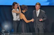 Hairdressing Award - Metastadt - So 27.10.2013 - 221