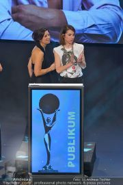 Hairdressing Award - Metastadt - So 27.10.2013 - 228