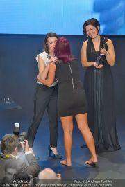 Hairdressing Award - Metastadt - So 27.10.2013 - 230
