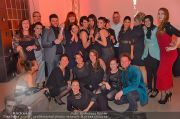Hairdressing Award - Metastadt - So 27.10.2013 - 239