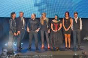 Hairdressing Award - Metastadt - So 27.10.2013 - 258