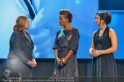 Hairdressing Award - Metastadt - So 27.10.2013 - 26