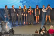 Hairdressing Award - Metastadt - So 27.10.2013 - 260