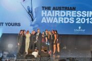 Hairdressing Award - Metastadt - So 27.10.2013 - 291