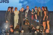 Hairdressing Award - Metastadt - So 27.10.2013 - 292