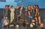 Hairdressing Award - Metastadt - So 27.10.2013 - 293