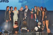 Hairdressing Award - Metastadt - So 27.10.2013 - 295