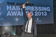 Hairdressing Award - Metastadt - So 27.10.2013 - 296