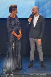 Hairdressing Award - Metastadt - So 27.10.2013 - 30