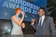 Hairdressing Award - Metastadt - So 27.10.2013 - 300