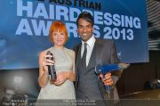 Hairdressing Award - Metastadt - So 27.10.2013 - 302