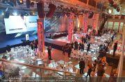 Hairdressing Award - Metastadt - So 27.10.2013 - 306